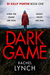 Dark Game (DI Kelly Porter, #1)
