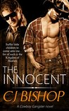 The Innocent (The Cowboy Gangster, #7)
