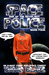 Space Police: Rise of the Retail-Bot (Space Police #4)