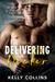 Delivering Decker