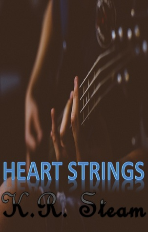 Heart-Strings-K-R-Steam