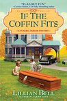 If the Coffin Fits (A Funeral Parlor Mystery #2)