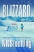 Blizzard:A tale of survival and daring in the Great Land