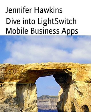 dive-into-lightswitch-mobile-business-apps