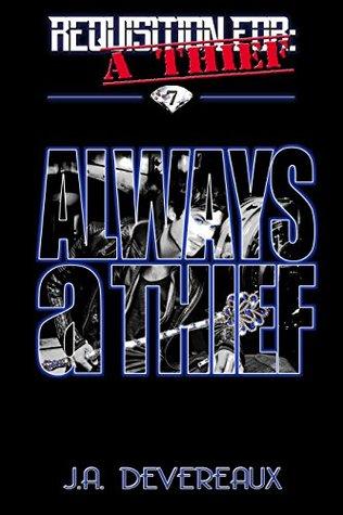 always-a-thief