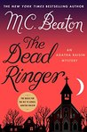 The Dead Ringer (Agatha Raisin #29)