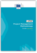 Project Management Methodology Guide