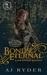Bonds Eternal (Ballads of Cadarnle #1)