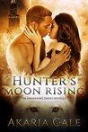 Hunter's Moon Rising (Awakening Series Novella)