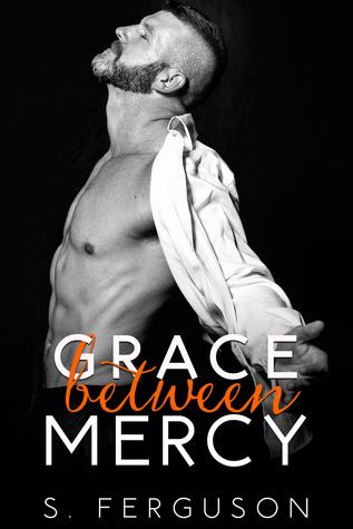 Grace Between Mercy