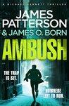 Ambush (Michael Bennett,