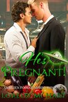 He's Pregnant (Starseed Omegas #1)