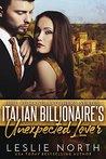 Italian Billionaire's Unexpected Lover (The Romano Brothers Series Book 2)