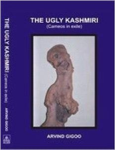 the-ugly-kashmiri