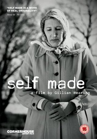 self-made-a-film-by-gillian-wearing