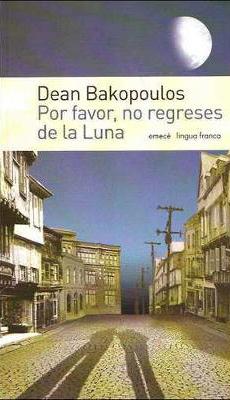 Dean Bokopoulos