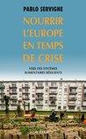 Nourrir l'Europe en temps de crise: Vers des systèmes alimentaires résilients (Babel)