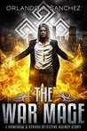 The War Mage A Mo...