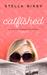 Catfished by Stella Bixby