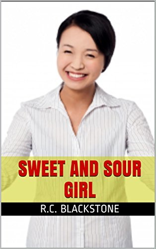 Sweet and Sour Girl