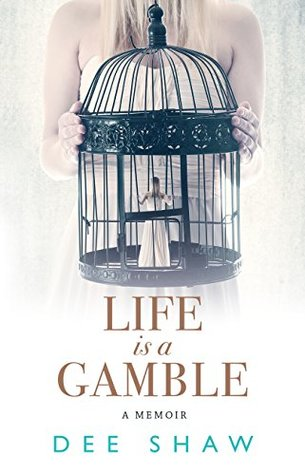 life-is-a-gamble