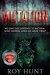 Mutation by Roy Hunt