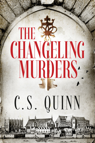 the-changeling-murders