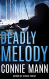 Deadly Melody (Safe Harbor #3)