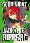 Good Night Jack the Ripper 02 by Ai Ninomiya