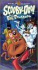 Scooby Doo: Meets the Boo Brothers [VHS]