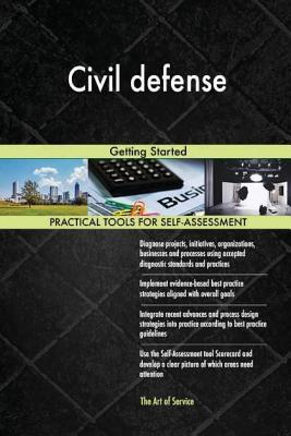 Civil Defense: Getting Started