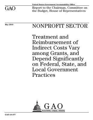 And Depend Significantly on Federal, State, and Local Government Practices