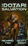 The Dotari Salvation