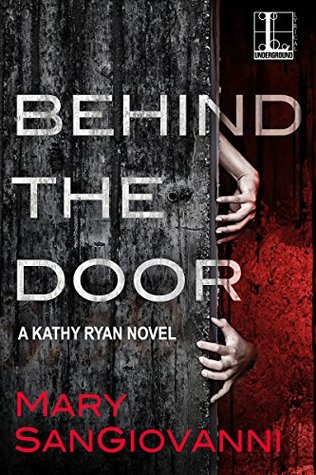 https://www.goodreads.com/book/show/38459369-behind-the-door?from_search=true