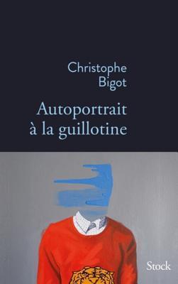 Autoportrait a la Guillotine