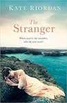 The Stranger by Kate Riordan