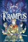 Der Krampus: La storia di tre notti lunghe mille anni