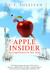 Apple Insider: An Englishman in New York