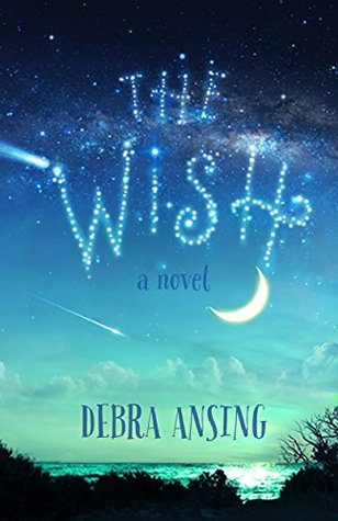 The Wish by Debra Ansing