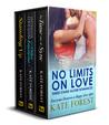 No Limits on Love BOX SET