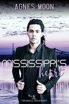 Mississippi's Heart