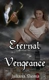 Eternal Vengeance