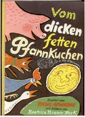 vom-dicken-fetten-pfannkuchen