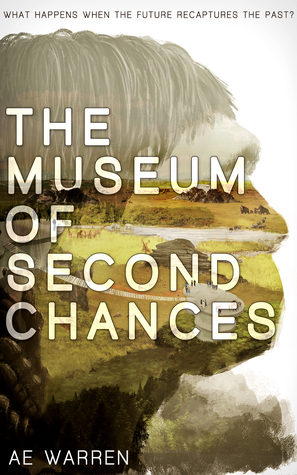 The Museum of Second Chances