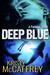 Deep Blue (The Pathway Seri...