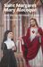 Saint Margaret Mary Alacoque and the Sacred Heart of Jesus