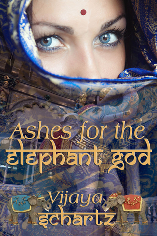 Ashes from the Elephant God