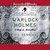 Warlock Holmes - My Grave Ritual by G.S. Denning