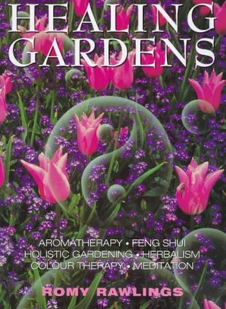 healing-gardens