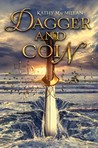 Dagger and Coin (Sword and Verse, #2)
